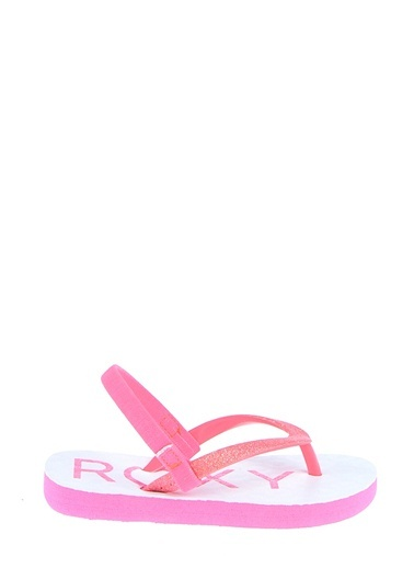 Tw Viva Glitter K Sndl Pw0-Roxy